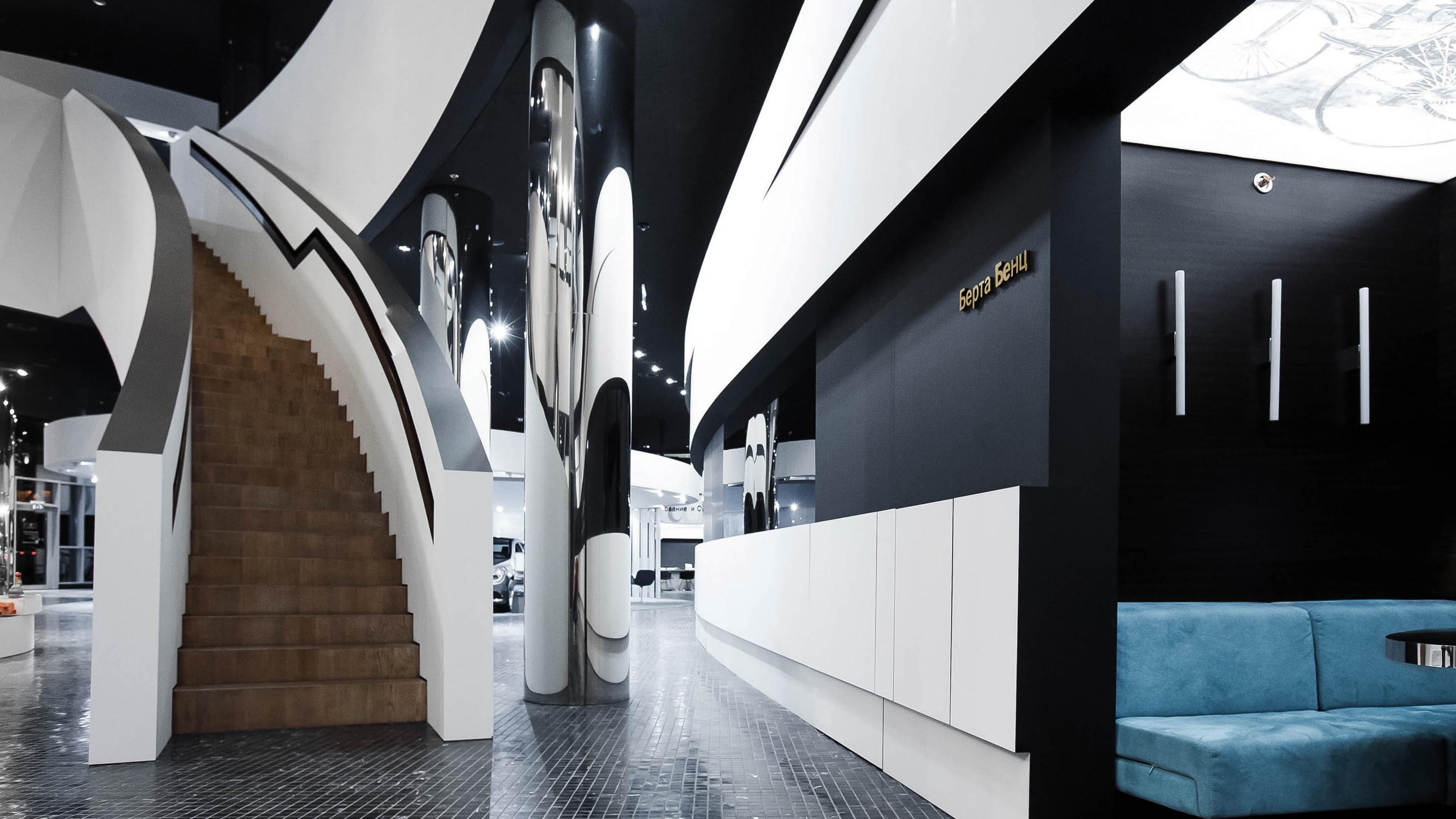 retail store canada mercedes content me space codec exterior david benz img partner taylor introduces